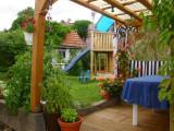 gr016-jardin-117951