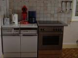 gr016-cuisine-208218