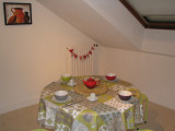 gs034-a154a-cuisine-235177