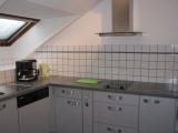 gs034-a154a-cuisine-235178
