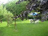 gs034-a154a-jardin-235179