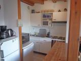 gs038-cuisine-208474