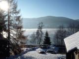gs038-vue-hiver-208482