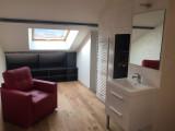 location vacances appartement gerardmer vosges GS040 A329B