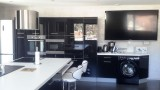 location vacances appartement gerardmer vosges GS040 A329C