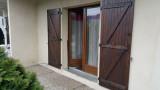 location vacances appartement gerardmer vosges GS057