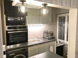 gs062-cuisine2-790356