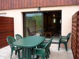 gt012-a243b-terrasse-156149