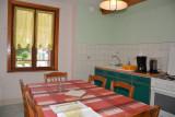 gv021-cuisine-507601