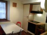 location vacances appartement gerardmer vosges GV023