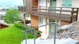 location vacances appartement gerardmer vosges GW014