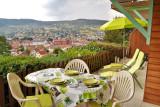gw014-terrasse-ete-664176