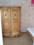 location vacances appartement gg012 a180h gerardmer vosges