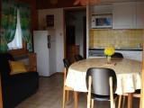 location vacances appartement gg017 a180d gerardmer vosges
