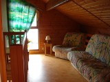 gg017-mezzanine-335566