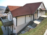 location vacances appartement-gs023-a304b-gerardmer-vosges