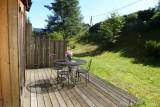 location vacances appartement gv016 s930D le tholy vosges