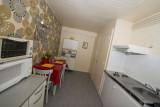 location vacances appartement hautes vosges gerardmer GS046