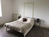 location vacances appartement hautes vosges le syndicat a706b