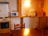 a941a-cuisine-167192