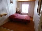 location vacances appartement le valtin vosges GB032 A941A