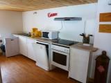 a941c-cuisine-167204