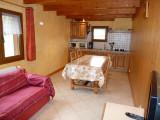 location vacances appartement maison gerardmer vosges GP019