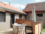 gm059-a707a-terrasse-792340