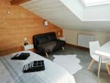 gm059-a707a-canape-chambre-792735