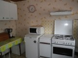location vacances appartement vosges gerardmer G0105
