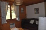 location vacances appartement vosges gerardmer G0115