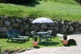 location vacances appartement vosges gerardmer G0119 A185C
