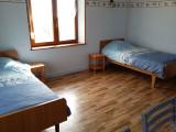 location vacances appartement vosges gerardmer G0161 a223b