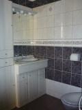 g0265-a246a-lavabo-147122