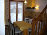 g0355-a351b-cuisine-147067