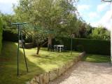 g0361-jardin-147081