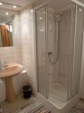 location vacances appartement vosges gerardmer G0369 A232A
