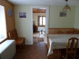 location vacances appartement vosges gerardmer G0369 A232C