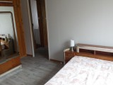 location vacances appartement vosges gerardmer G0447