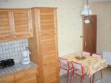 g0530-a208a-cuisine3-883045