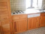 g0530-a208a-cuisine4-883047