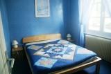 location vacances appartement vosges gerardmer GB016
