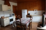 location vacances appartement vosges gerardmer GB039 A124B