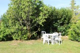 gb039-a124b-salon-de-jardin-267736