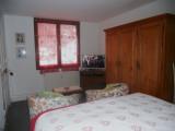 location vacances appartement vosges gerardmer GB052