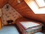gb057-chambre2-2-833112