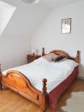 gb057-chambre3-833113