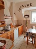 gb057-cuisine-833115