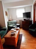 gb057-salon2-833121
