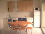 location vacances appartement vosges gerardmer GC016
